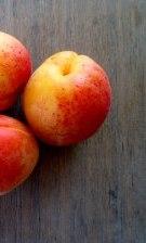 Apricots-003