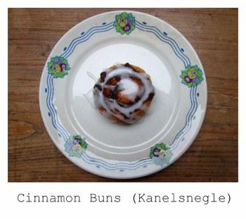 Cinnamon Buns 040