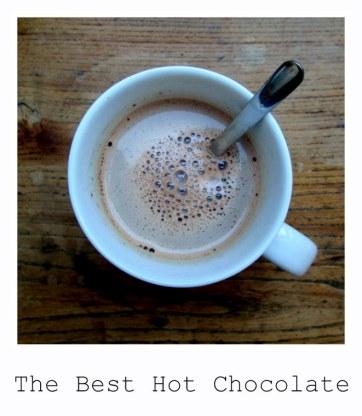 kakao-og-klejner-025-003
