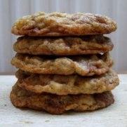 oatmeal-cookies-046