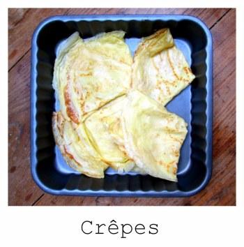Pancakes 076