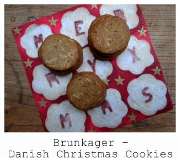 Pebernødder og brunkager 048-003