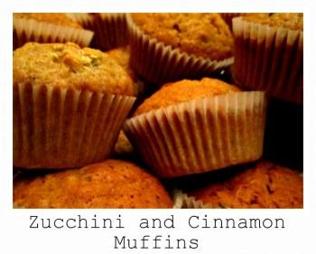 zucchini muffins 015