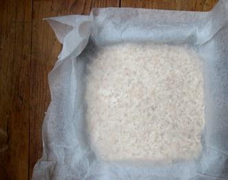 august og rice krispie treats 094