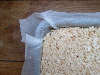 august og rice krispie treats 110