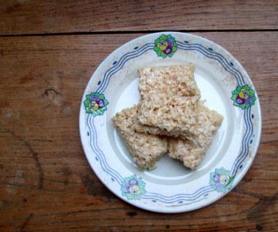 august og rice krispie treats 117-002