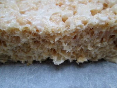 august og rice krispie treats 142