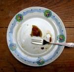 Blueberry Pancakes 053