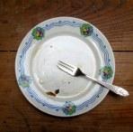 Blueberry Pancakes 054