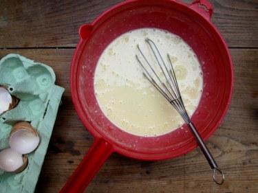 Pancakes 015