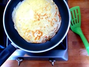 Pancakes 042