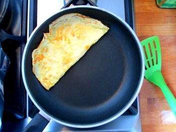 Pancakes 043