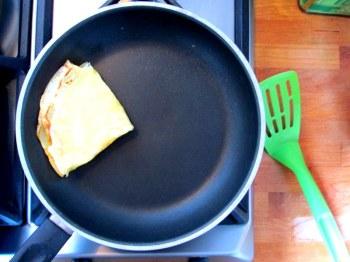 Pancakes 044