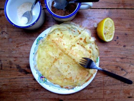 pancakes 082