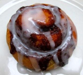 Cinnamon Buns 046-001