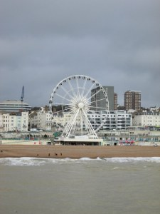 October and Brighton! 045