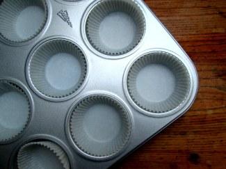 zucchini muffins 008