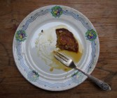 apple and cinnamon oatmeal pancakes 057