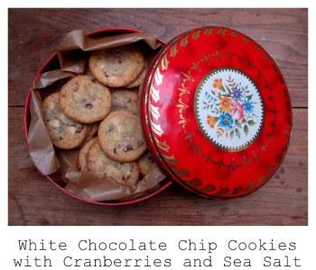 Cookies 036-001