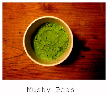 Mushy peas 005-001
