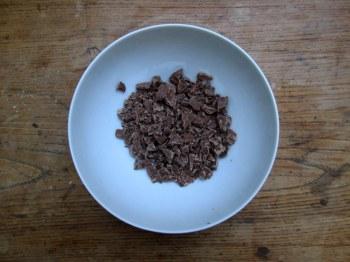 Oatmeal Cookies 017