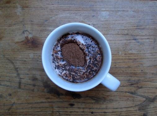 kakao og klejner 022