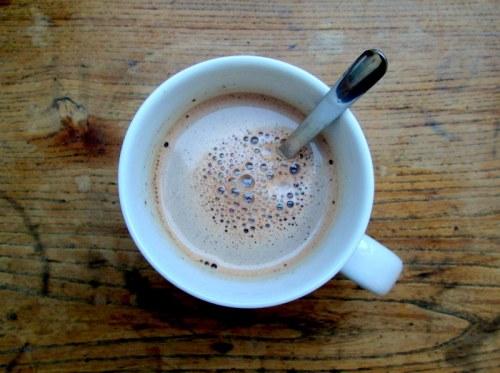 kakao-og-klejner-025-005