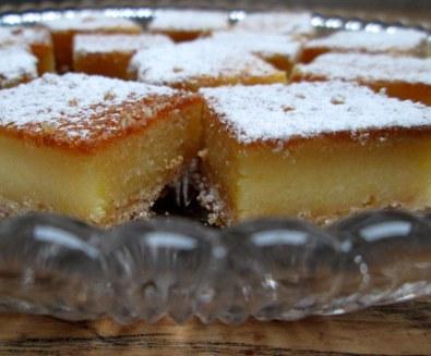lemon squares 012-006