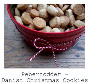 Pebernødder og brunkager 031-001