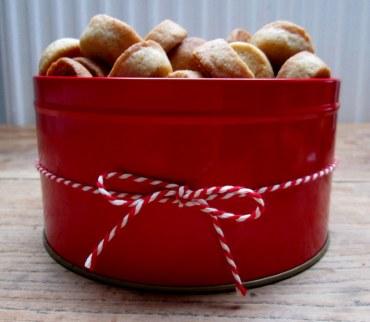 Pebernødder og brunkager 063-002