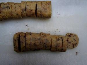 Småkager og jødekager 120