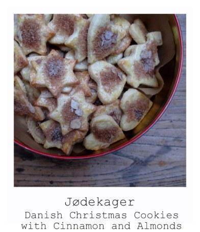smc3a5kager-og-jc3b8dekager-153