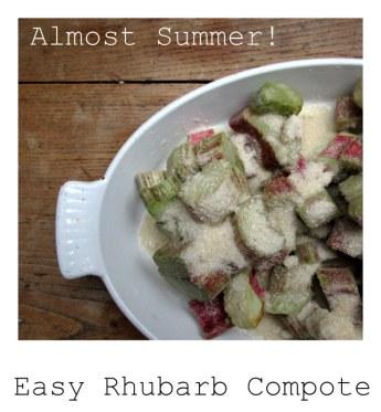 rhubarb 024-002